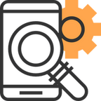 cropped-techmeester-logo.png