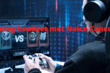 noise-canceling-headset-gaming