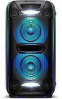 Beste betaalbare party speaker: Sony GTK-XB72