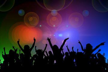 Beste party speaker of partybox | TOP 5