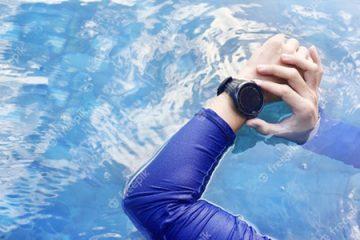 Beste waterdichte smartwatch | TOP 5