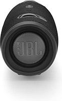 Nadelen van de JBL Xtreme 2