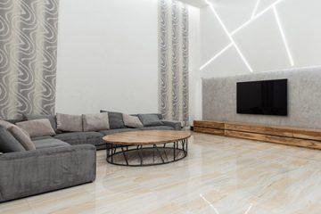 Wil jij een tv aan je muur? Belangrijke aandachtspunten