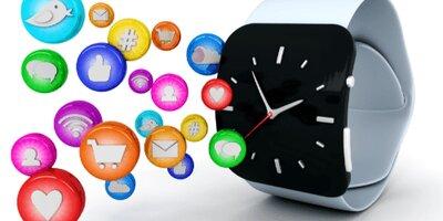 smartwatch_mannen_verbindingsmogelijkheden