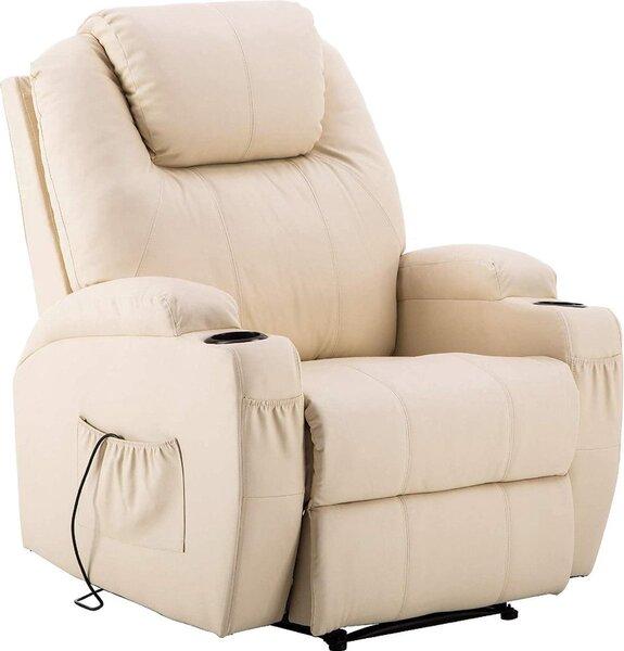 bobbys_elektrische_massagestoel_-_massagestoel_-_relax_stoel_-_chill_stoel_-_creme_-_kunstleer_-_tv_stoel_-_warmtefunctie_-_lig_en_trilfunctie_-_92_x_92_x_109_cm