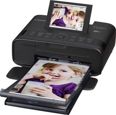 canon_draadloze_fotoprinter