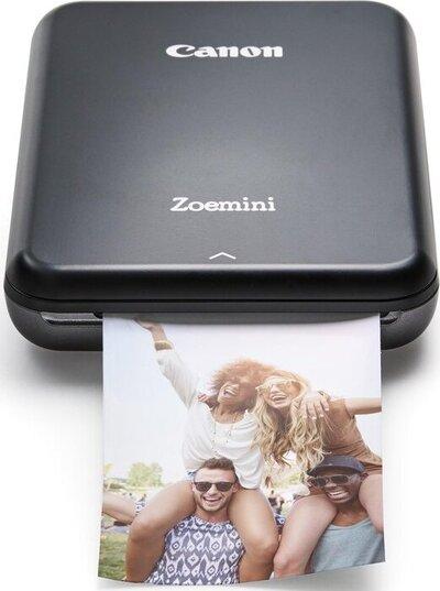 canon_zoemini_-_mobiele_fotoprinter