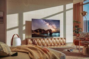 mooie_tv_in_huiskamer